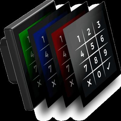 BioAffix-Card-Reader-Touch-Theme