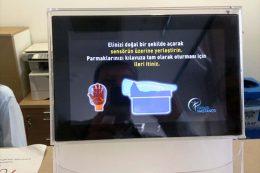 BioAffix-HealthCare-Gallery-Image (11)